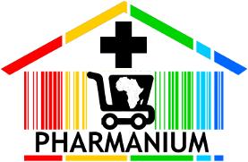 Pharmanium