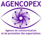 agencopex-01-png-mod-4-violet-7-81p-300dpi.png